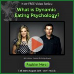 dynamic eating psychology
