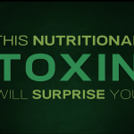 Nutritional Toxin