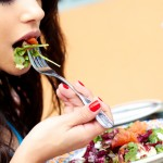 Mindful Eating: Why Bother?