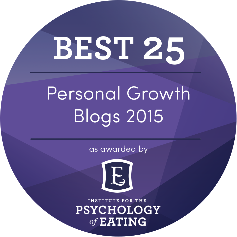 Best blogs for personal development