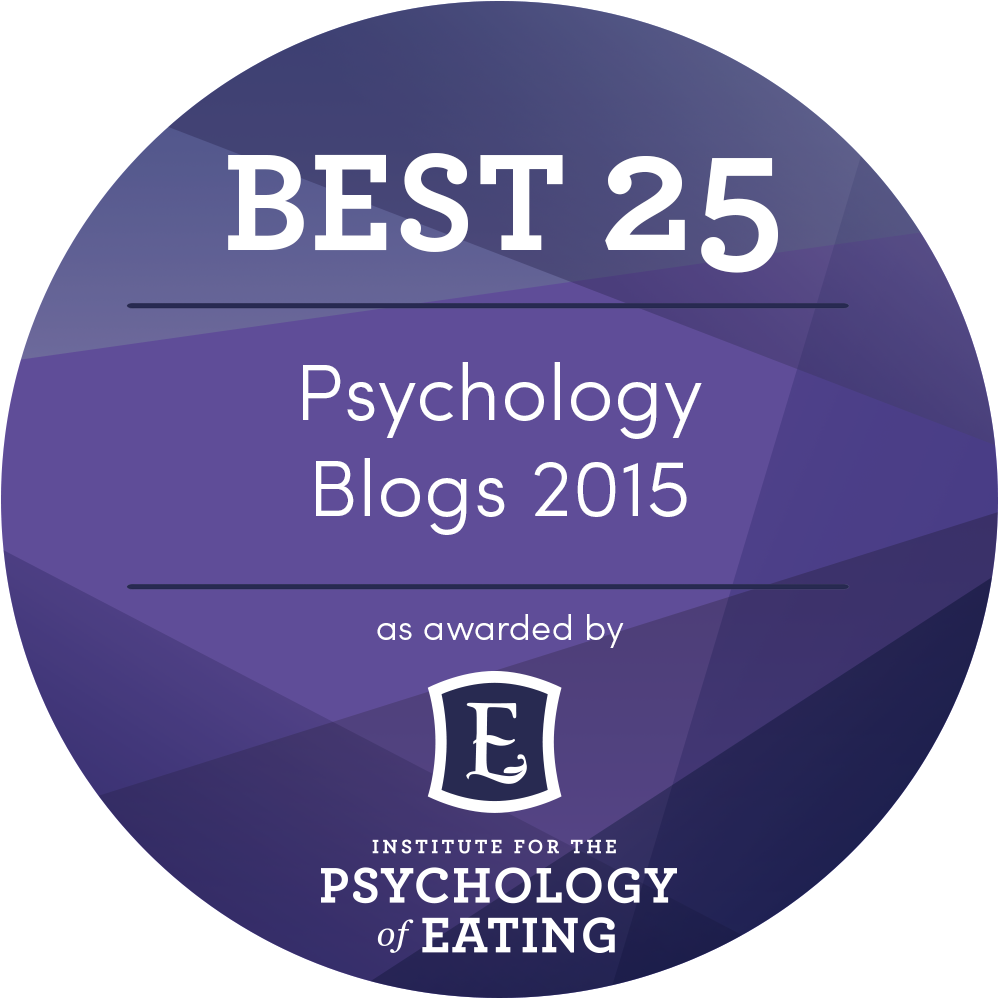 best-25-psychology-blogs