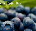 5-tips-for-going-raw