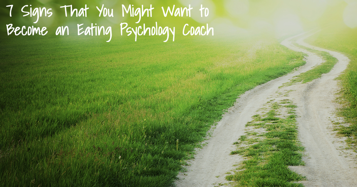 7-signs-become-eating-psychology-coach