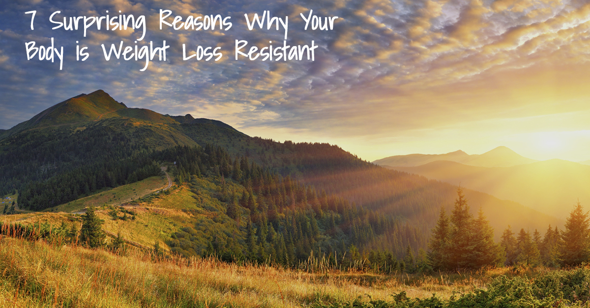 7-surprising-reasons-why-your-body-is-weight-loss-resistant