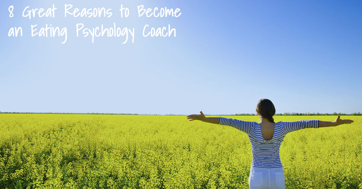8-great-reasons-become-ep-coach