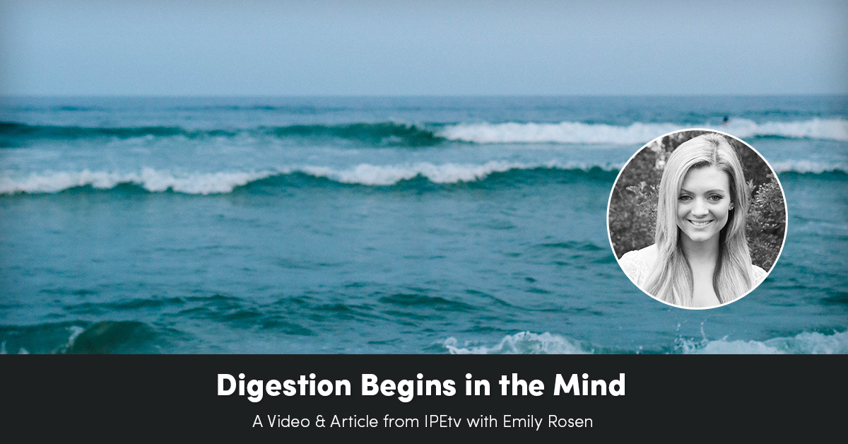 digestion-begins-in-the-mind