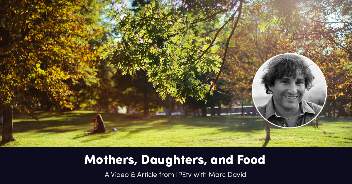 mothers-daughters-food