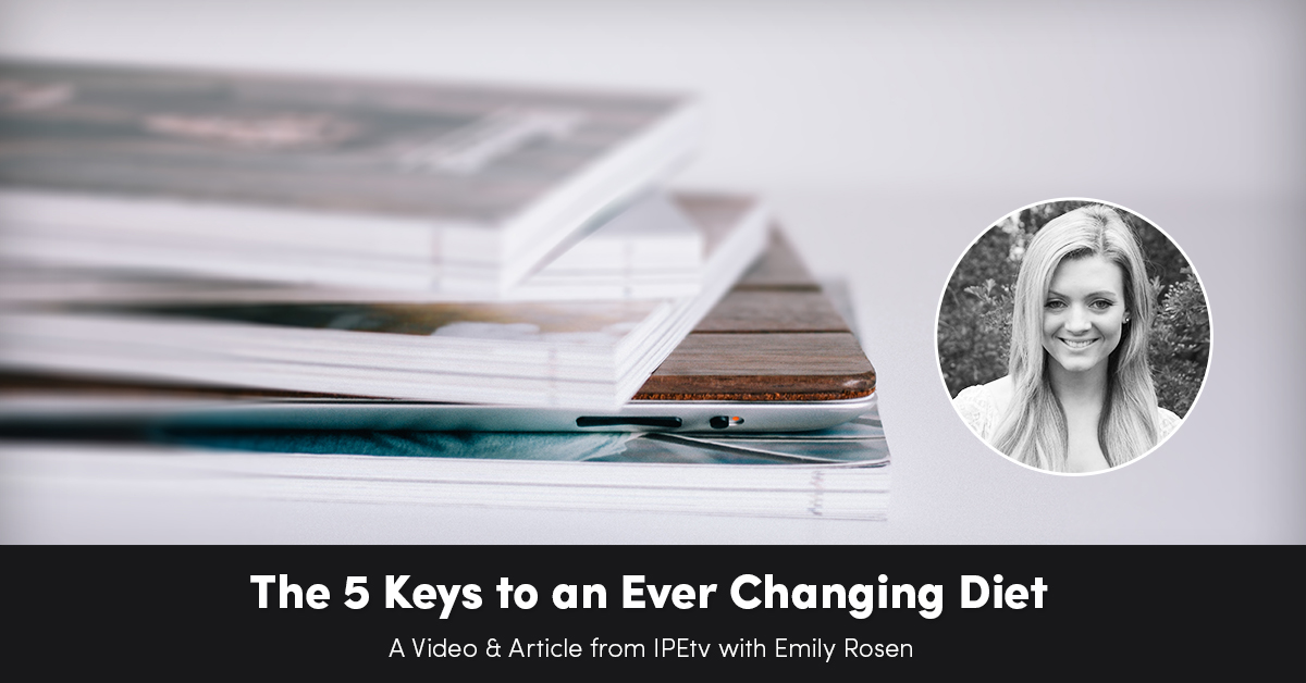 the-5-keys-to-an-ever-changing-diet