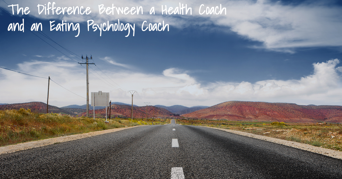 the-difference-between-health-coach-ep-coach