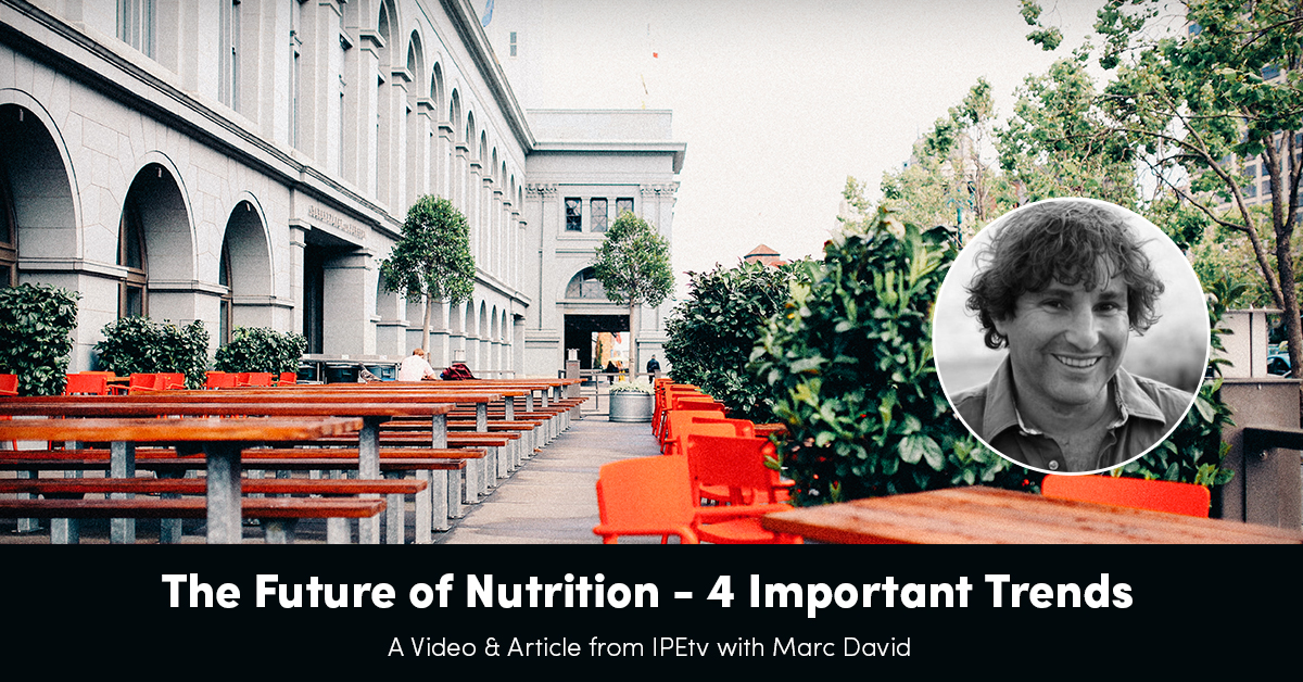 the-future-of-nutrition-4-important-trends
