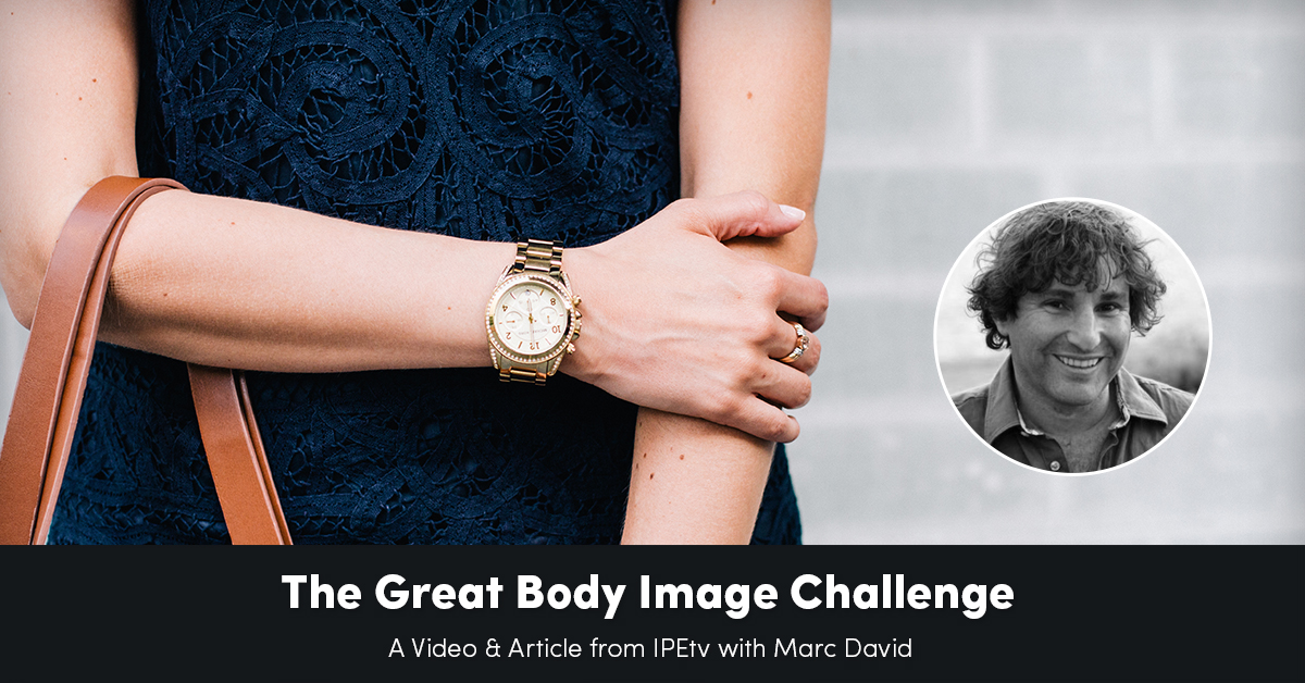 the-great-body-image-challenge