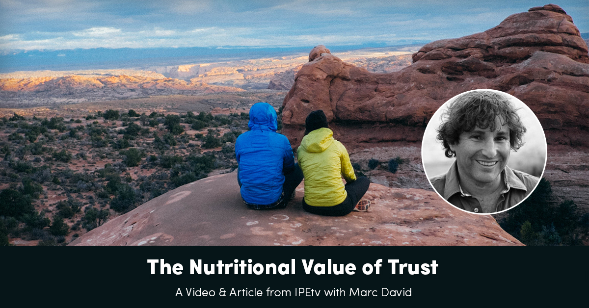 the-nutritional-value-of-trust