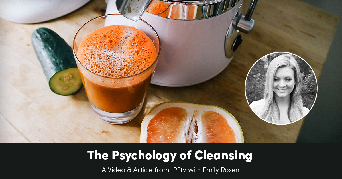 the-psychology-of-cleansing