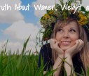 the-truth-about-women-weight-and-food