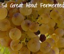 whats-so-great-about-fermented-foods