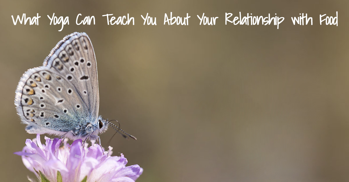 what-yoga-can-teach-you-about-your-relationship-with-food