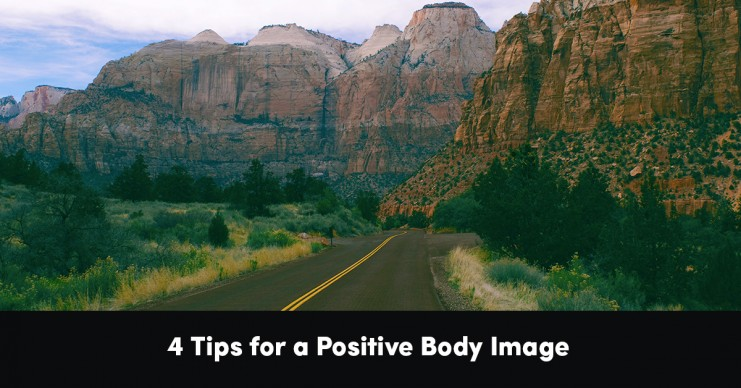 4-tips-for-a-positive-body-image