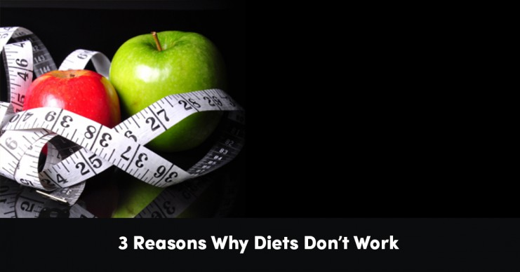 3-reasons-why-diets-dont-work