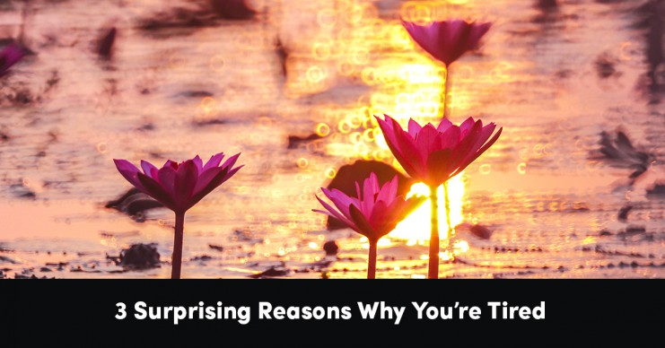 3-surprising-reasons-youre-tired