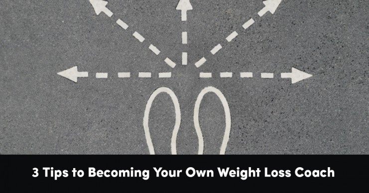 3-tips-to-becoming-your-own-weight-loss-coach
