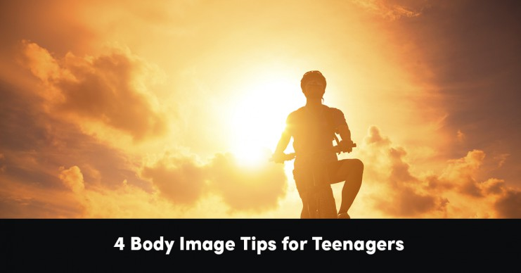 4-body-image-tips-for-teenagers