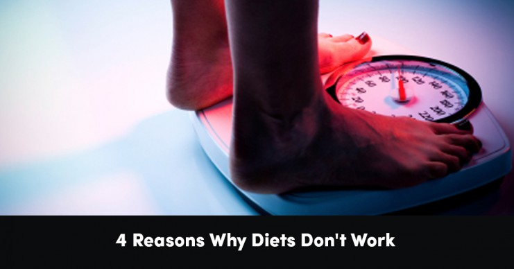 4-reasons-why-diets-dont-work