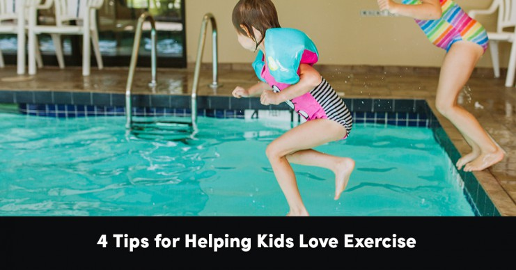 4-tips-for-helping-kids-exercise