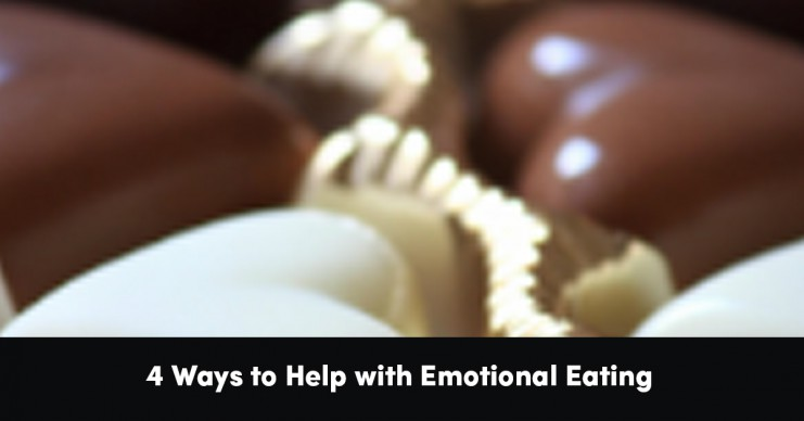 4-ways-to-help-with-emotional-eating
