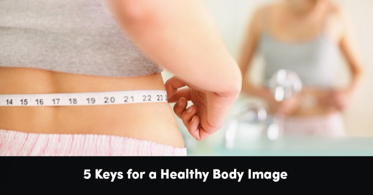 5-keys-for-healthy-body-image