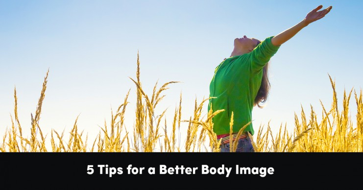 5-tips-for-a-better-body-image