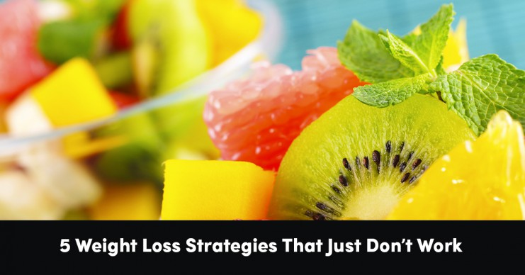 5-weight-loss-strategies-just-dont-work