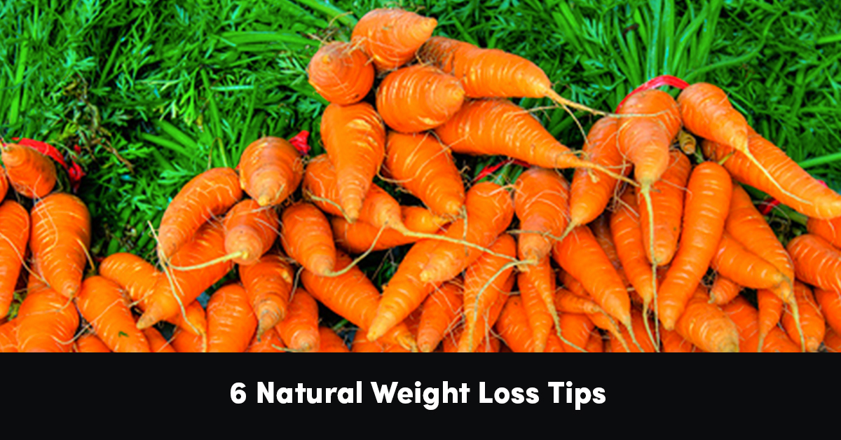 Quick ways to lose weight in 2 weeks photo 6