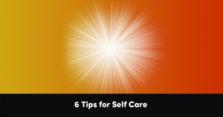 6-tips-for-self-care