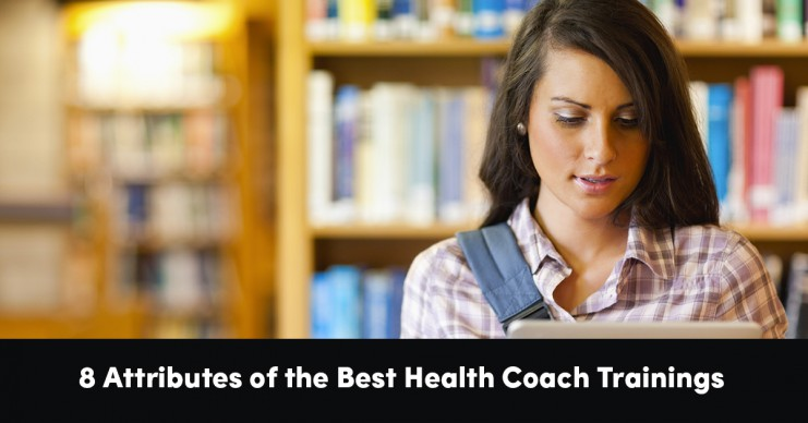 8-attributes-best-health-coach-trainings
