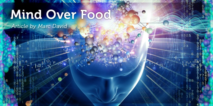 Mind Over Food