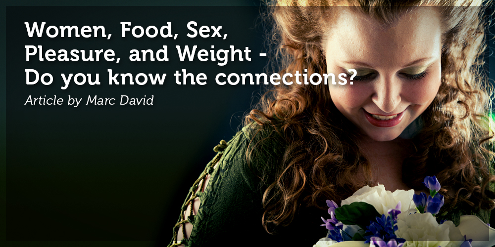 the connection between sex and food Addressing food insecurity: a toolkit for pediatricians the relationship between income and weight can vary by gender, race-ethnicity, or age and (2.