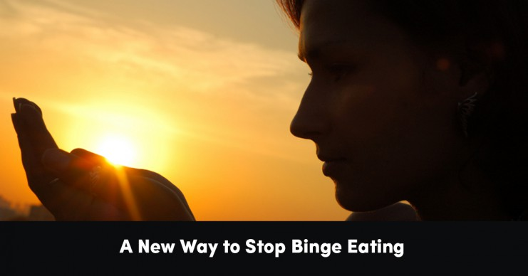 a-new-way-to-stop-binge-eating