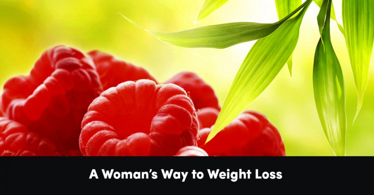 a-womans-way-to-weight-loss