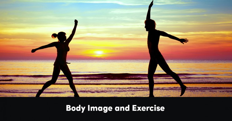 body-image-and-exercise
