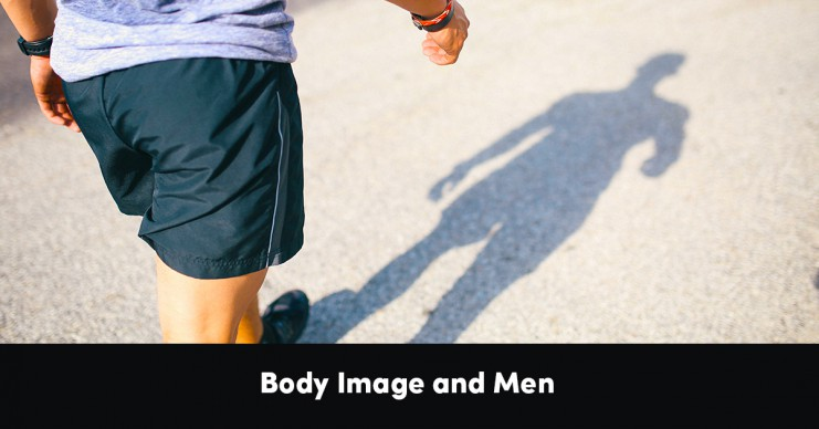 body-image-and-men