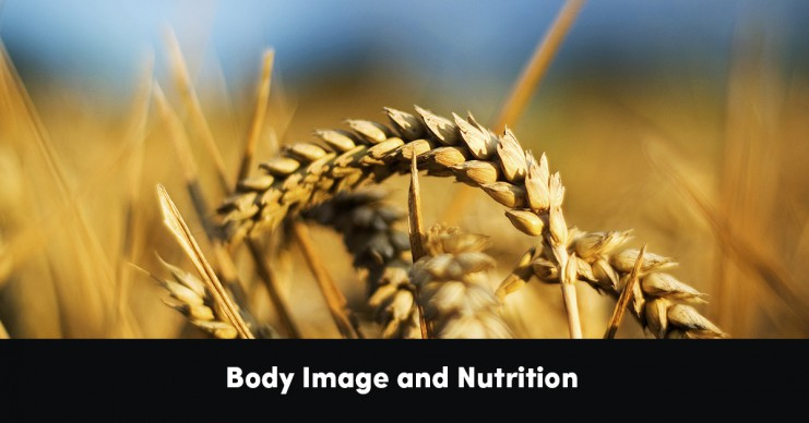 body-image-and-nutrition