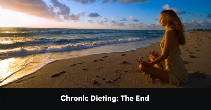 chronic-dieting-the-end