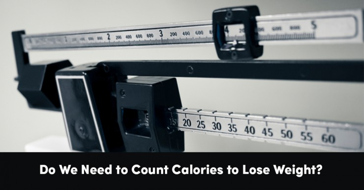 do-we-need-to-count-calories-to-lose-weight