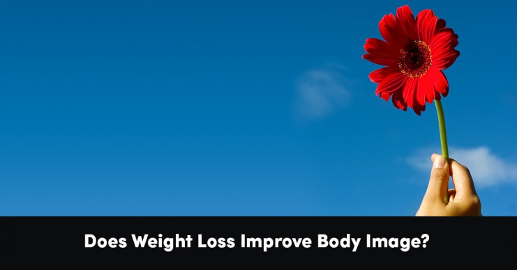 does-weight-loss-improve-body-image