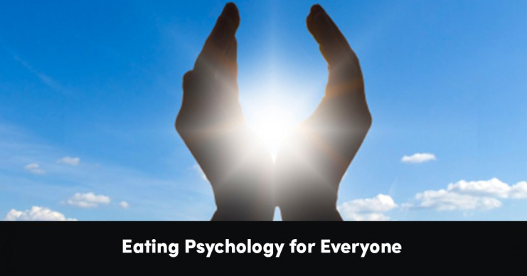 eating-psychology-for-everyone