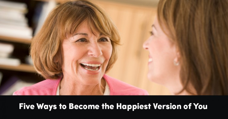 five-ways-become-happiest-version-you