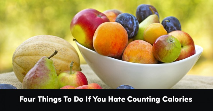 four-things-to-do-hate-counting-calories