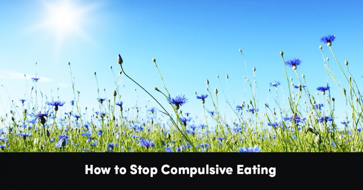 how-to-stop-compulsive-eating