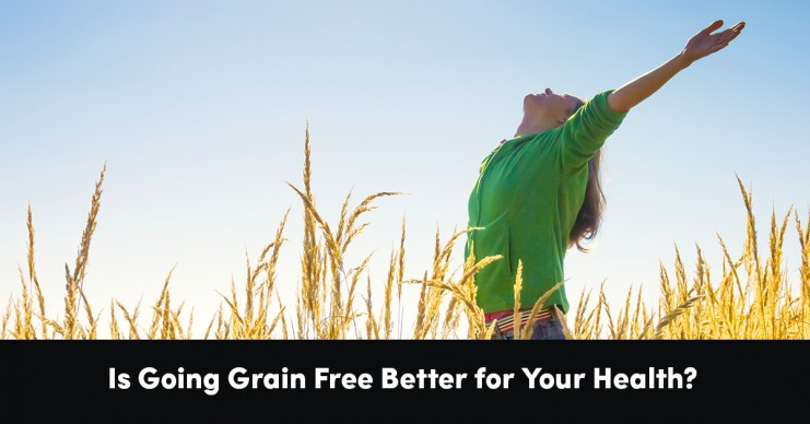is-going-grain-free-better-for-your-health