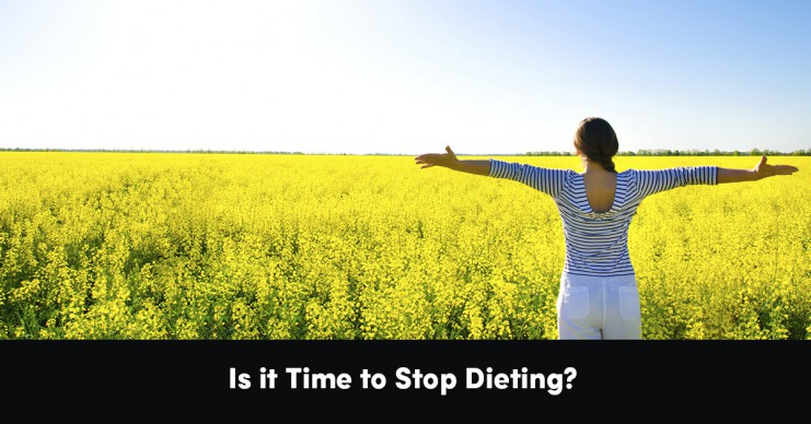is-it-time-to-stop-dieting